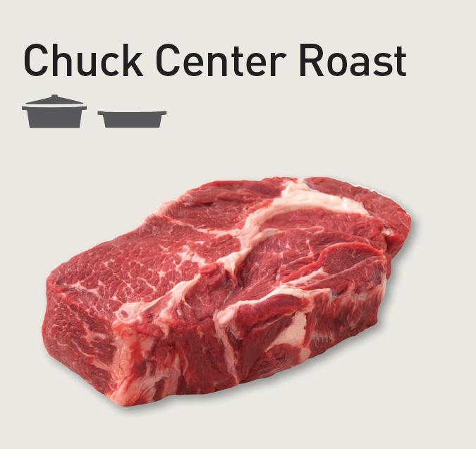 chuckcenterroast