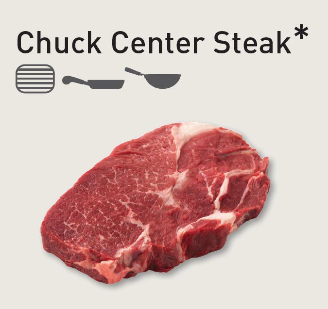 chuckcentersteak