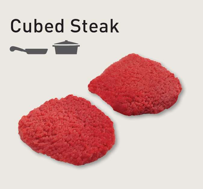 cubed-steak