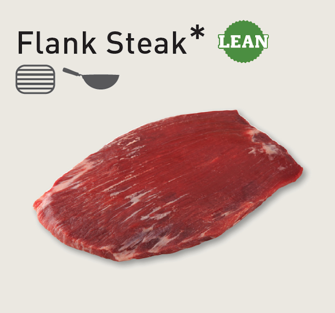 flank-steak-1
