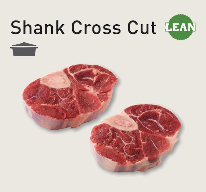 shankcrosscut