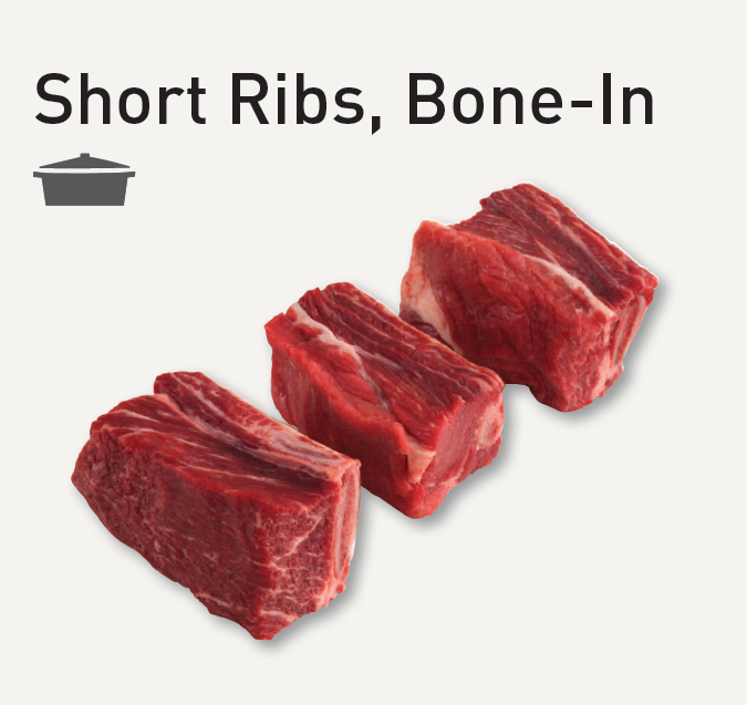 shortribs-bonein